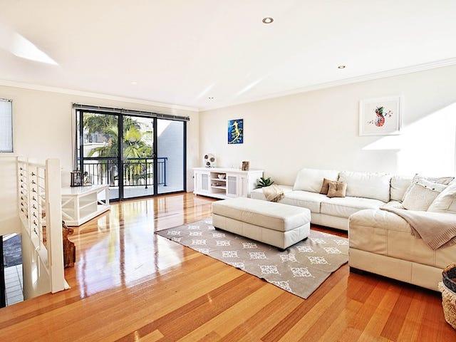 5/146 Fern Street, Gerringong, NSW 2534