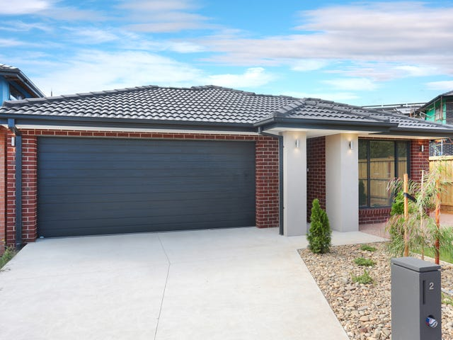 21 Power Way, North Geelong, Vic 3215