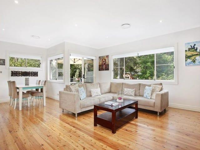 22 Loch Maree Avenue, Thornleigh, NSW 2120