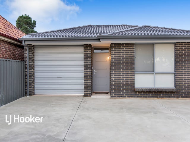 143a Hampstead Road, Greenacres, SA 5086