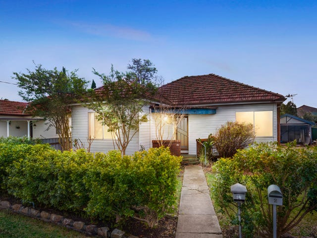 14 Miller Street, Mayfield West, NSW 2304