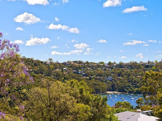 78 Minnamurra Road, Northbridge, NSW 2063