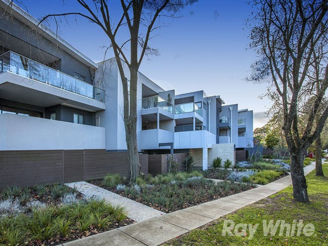 3/14 Reynolds Avenue, Ringwood, Vic 3134