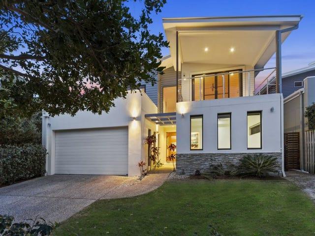 3 Pirie Lane, Casuarina, NSW 2487