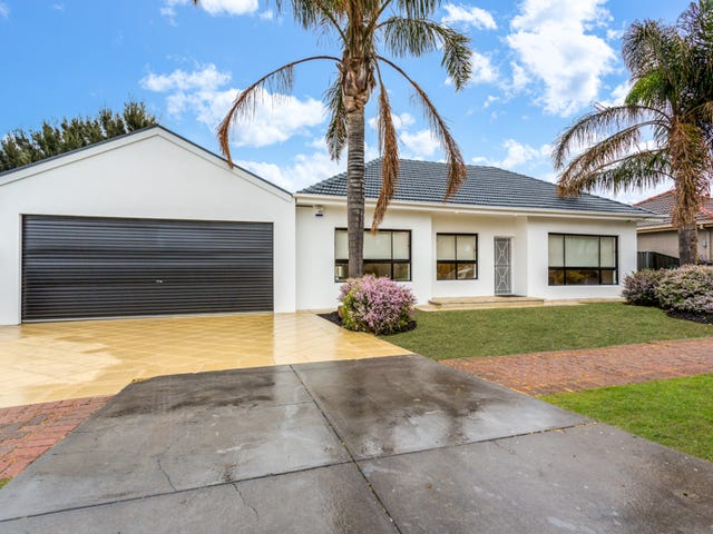 39 Northey Court, Henley Beach, SA 5022