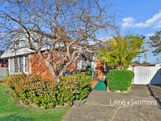 21 Samarai Road, Whalan, NSW 2770