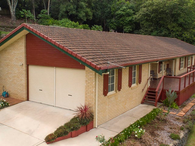 3 Greenwood, Lismore, NSW 2480