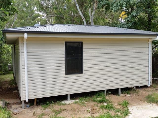 2a Karuah, Penrith, NSW 2750