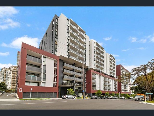 C103/460 Forest Road, Hurstville, NSW 2220