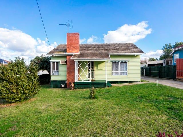 75 Main Street, Bacchus Marsh, Vic 3340