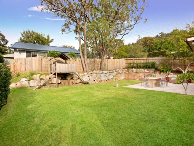 103 King Street, Manly Vale, NSW 2093