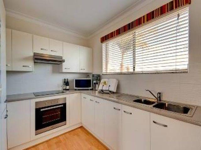 4/501 Rode Road, Chermside, Qld 4032