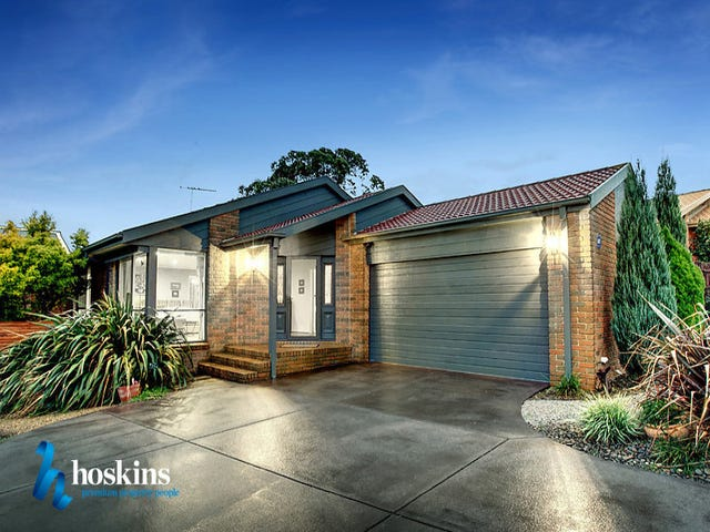 2 Cottage Place, Ringwood North, Vic 3134