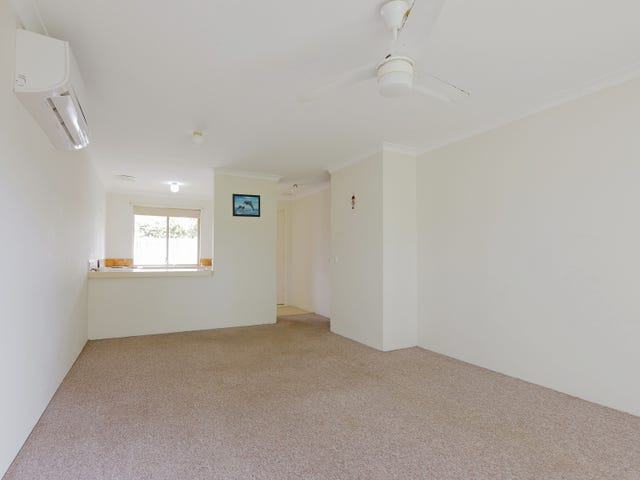 6/35 Winnacott street, Willagee, WA 6156