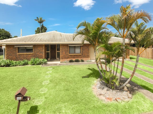 32 Holder Street, Wishart, Qld 4122