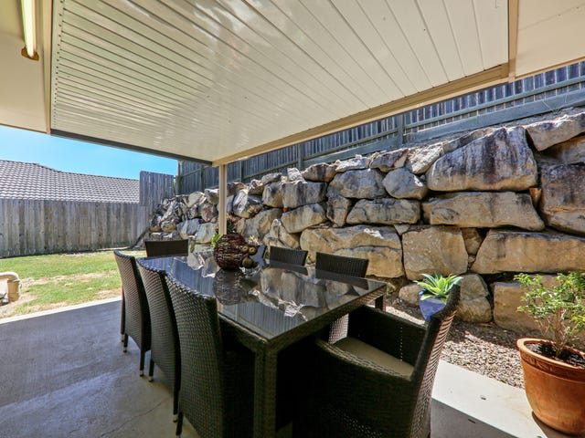39 Sunview Road, Springfield, Qld 4300