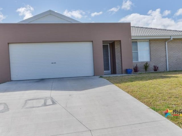 9 Tulipwood Crescent, Tamworth, NSW 2340