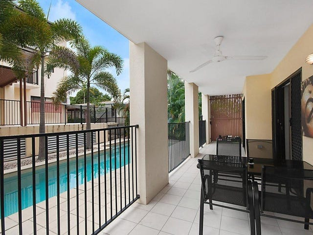 5/6 James Street, Cairns North, Qld 4870