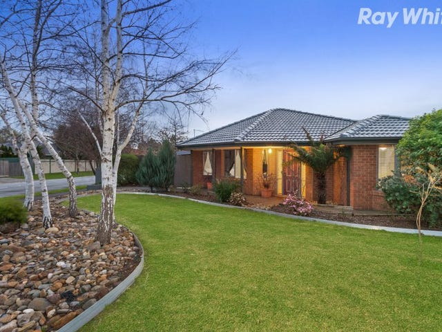 2 Forest Oak Drive, Upper Ferntree Gully, Vic 3156