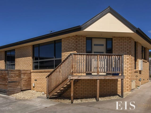 2/62 Reynolds Rd, Midway Point, Tas 7171