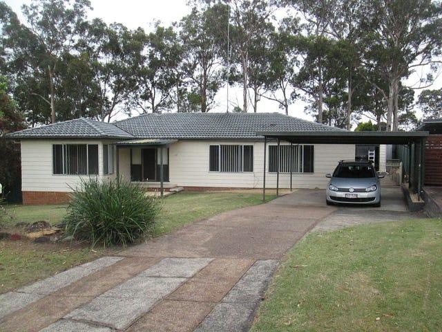 25 De Lisle Crescent, Metford, NSW 2323