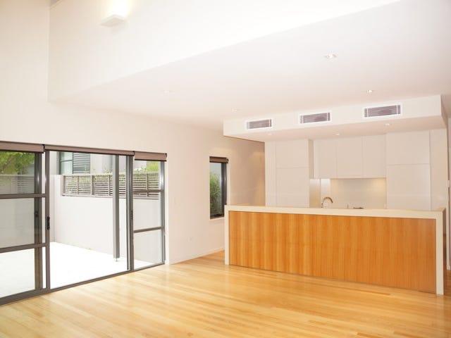 6/9 Kangaloon Road, Bowral, NSW 2576