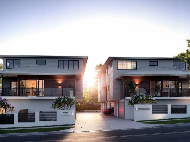 110-114 Adelaide Street, Carina, Qld 4152