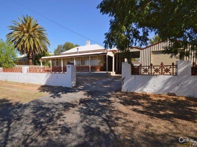 367 Chloride Street, Broken Hill, NSW 2880