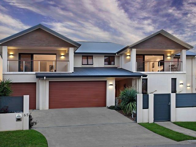65 Stanton Drive, Raworth, NSW 2321