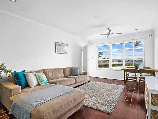 10/108 Soldiers Avenue, Freshwater, NSW 2096