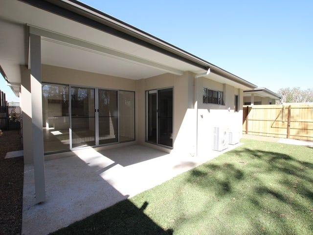 Lot 6207 Silver Gull Crescent, Peregian Springs, Qld 4573