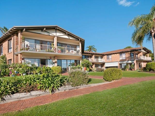 15 Lakeview Road, Morisset Park, NSW 2264