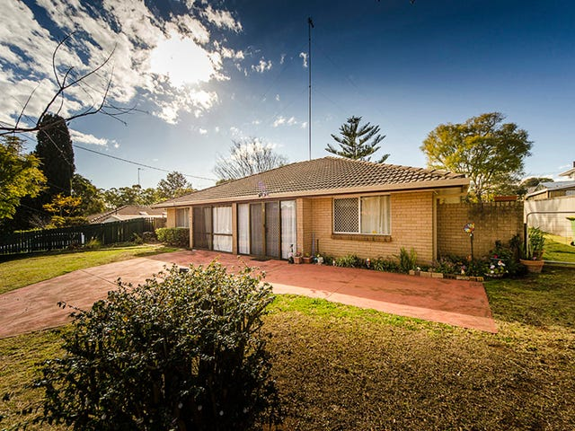 2/13 Clewley Crescent, Rangeville, Qld 4350