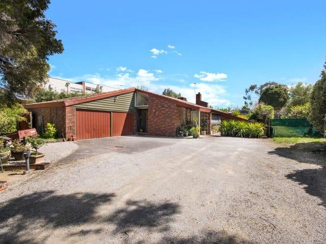 104 Anderson Road, Sunbury, Vic 3429