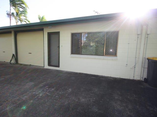 2/21 Perkins Street, North Mackay, Qld 4740