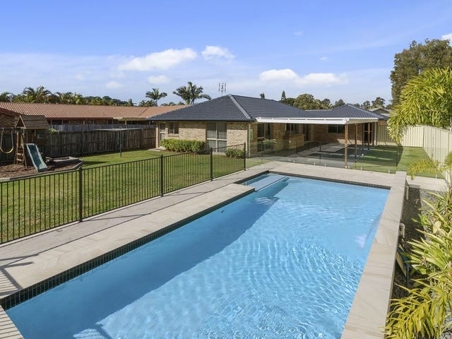 52 Caloola Drive, Tweed Heads, NSW 2485