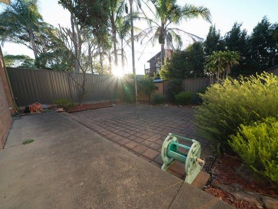 104 Broome Street, Maroubra, NSW 2035