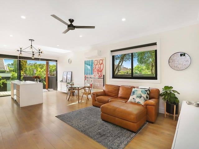 758 Botany Road, Mascot, NSW 2020