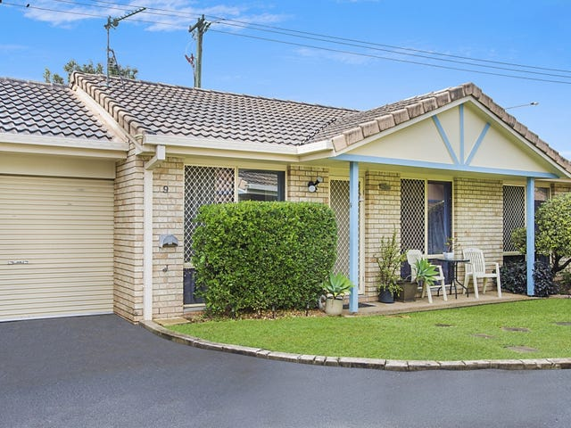 9/13 Cabernet Court, Tweed Heads South, NSW 2486