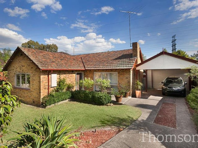 13 Rotherwood Drive, Malvern East, Vic 3145
