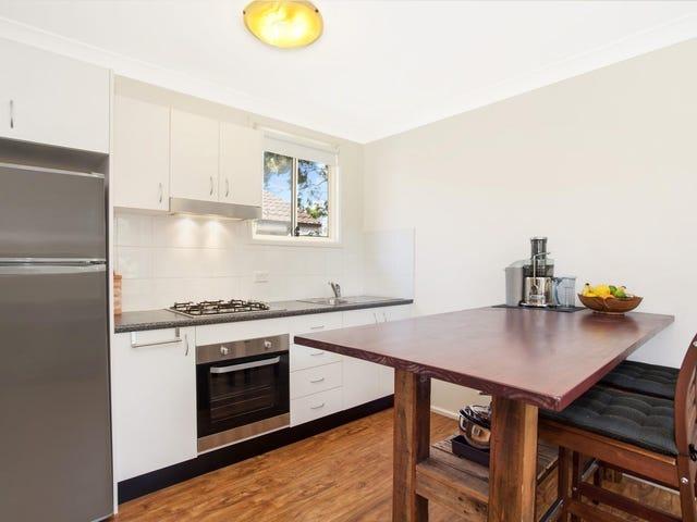 83B Bowden Street, Ryde, NSW 2112