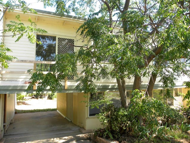 6 Dwyer Drive, Young, NSW 2594
