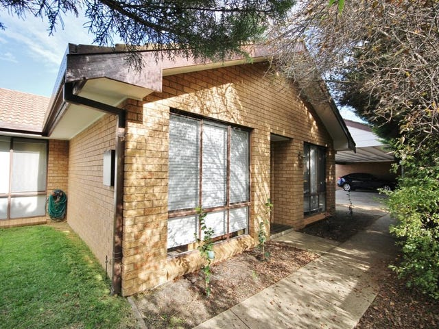 3/267a George Street, Bathurst, NSW 2795