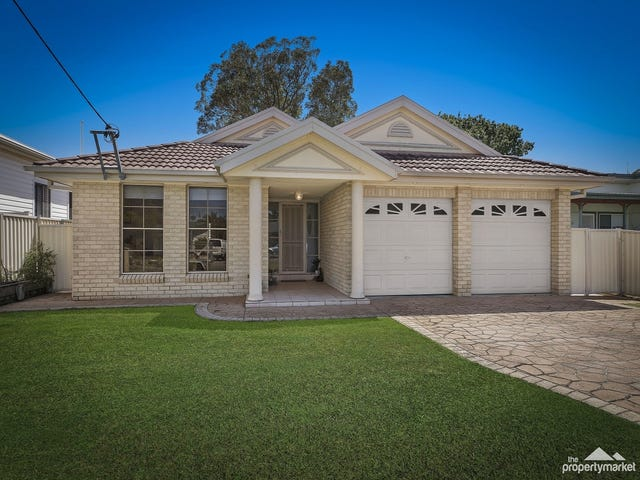 10 Glenlake Avenue, Toukley, NSW 2263