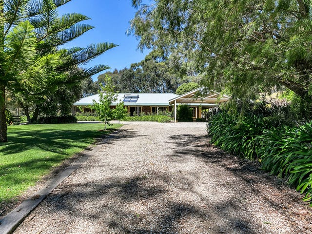 124 Greenhills Road, Meadows, SA 5201