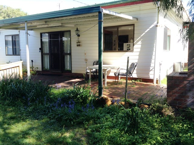 14 Williams Road, Peaceful Bay, WA 6333