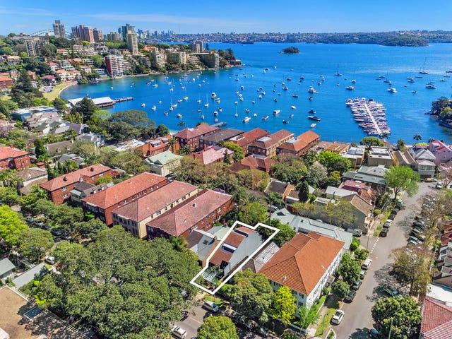 44 William Street, Double Bay, NSW 2028