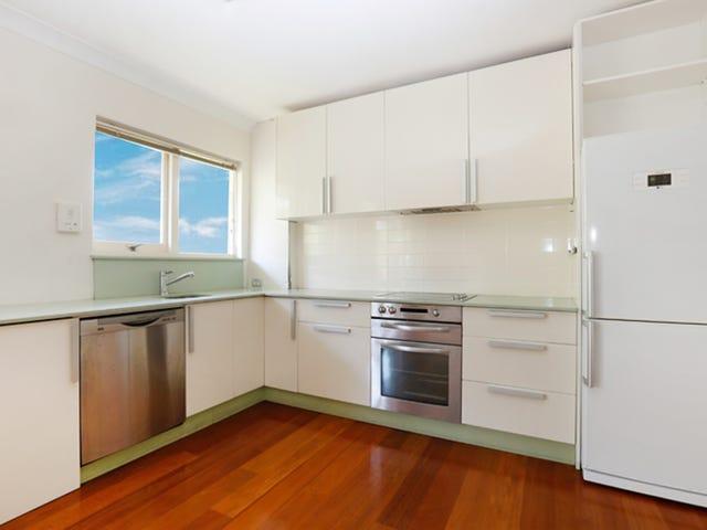 9/42 Ocean Street, Narrabeen, NSW 2101
