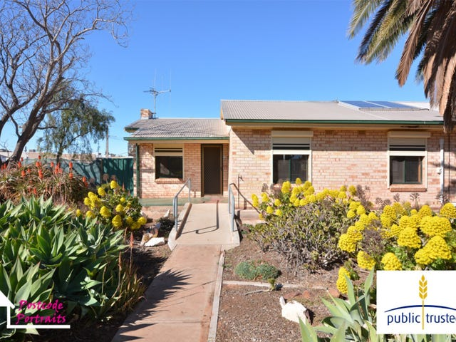 1 Booth Street, Whyalla Stuart, SA 5608