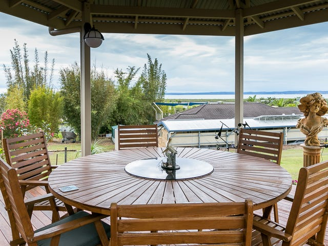 104-106 Ocean Outlook, River Heads, Qld 4655